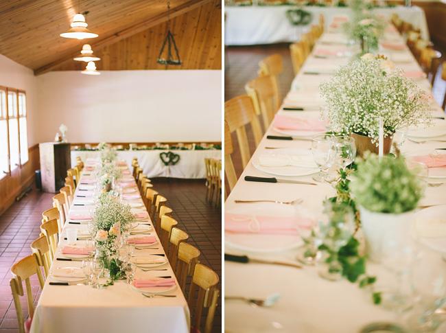 Alyssa-Mat-Wedding-087