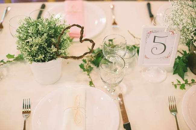 Alyssa-Mat-Wedding-088