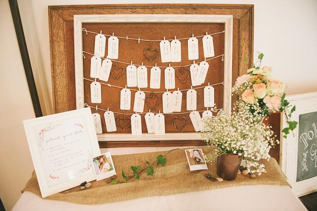 Alyssa-Mat-Wedding-089