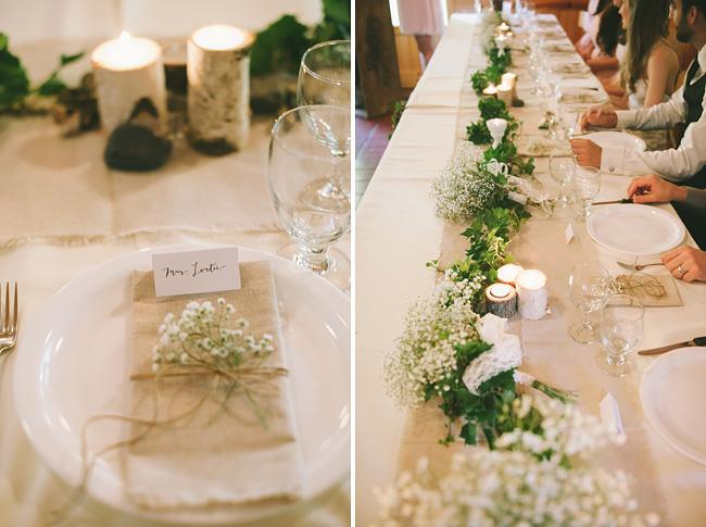 Alyssa-Mat-Wedding-090