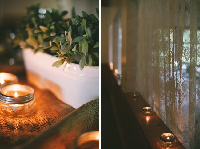 Alyssa-Mat-Wedding-092