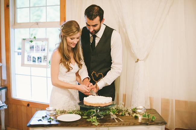 Alyssa-Mat-Wedding-093