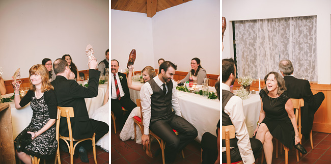 Alyssa-Mat-Wedding-096