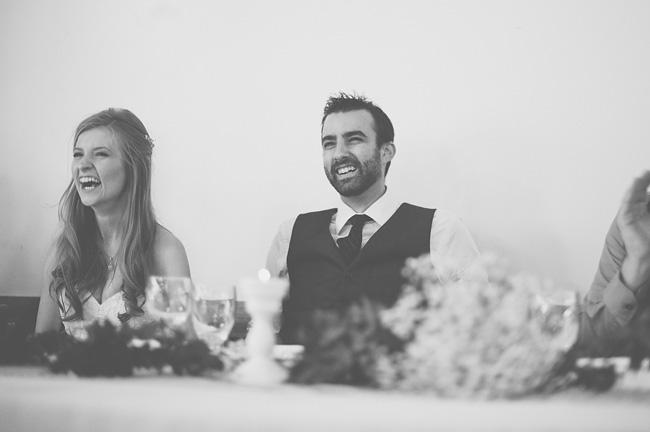 Alyssa-Mat-Wedding-104