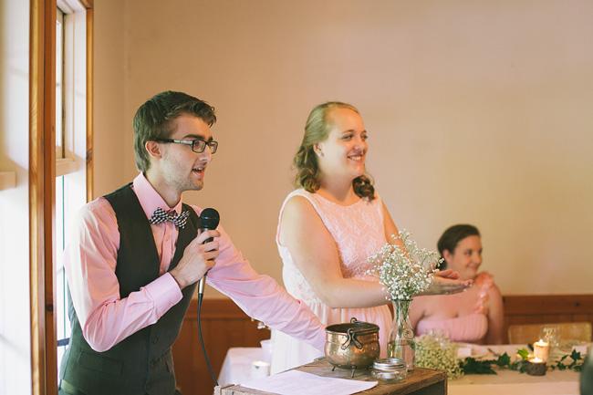 Alyssa-Mat-Wedding-105