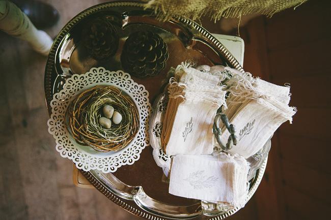 Alyssa-Mat-Wedding-106