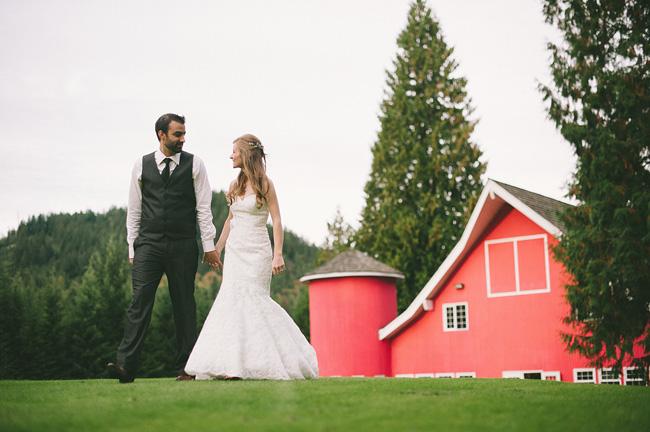 Alyssa-Mat-Wedding-107