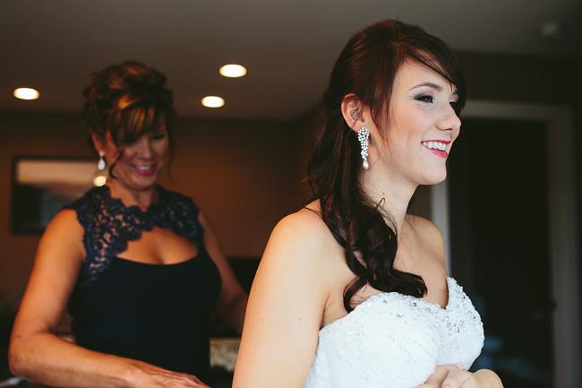 Rustic-Abbotsford-Wedding-005