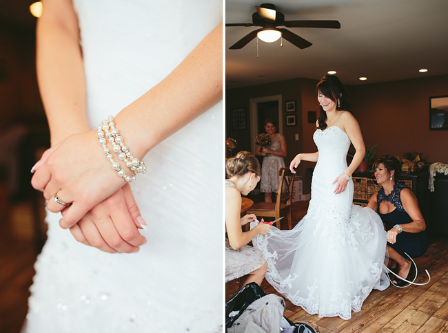 Rustic-Abbotsford-Wedding-006