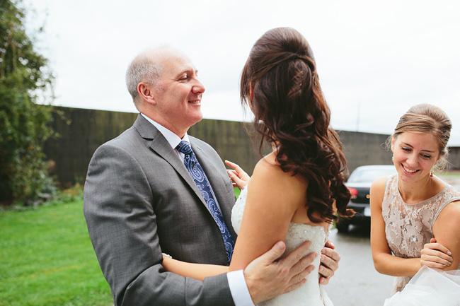 Rustic-Abbotsford-Wedding-008