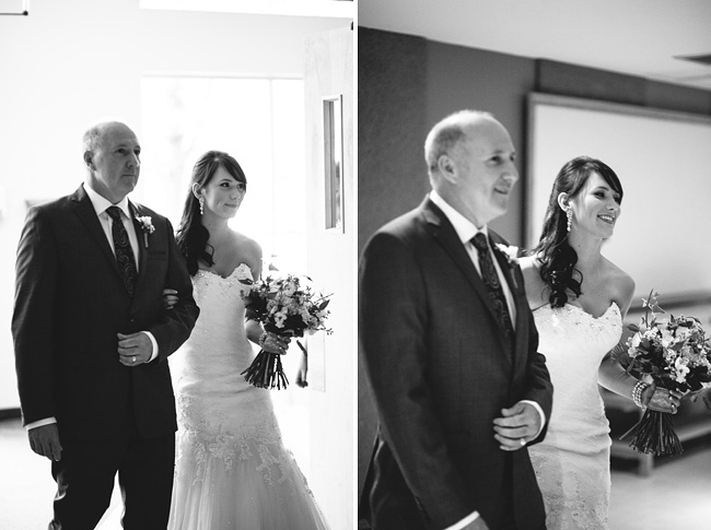 Rustic-Abbotsford-Wedding-011