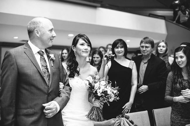 Rustic-Abbotsford-Wedding-012