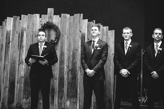 Rustic-Abbotsford-Wedding-013