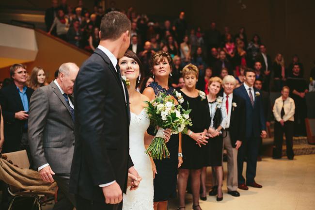 Rustic-Abbotsford-Wedding-015