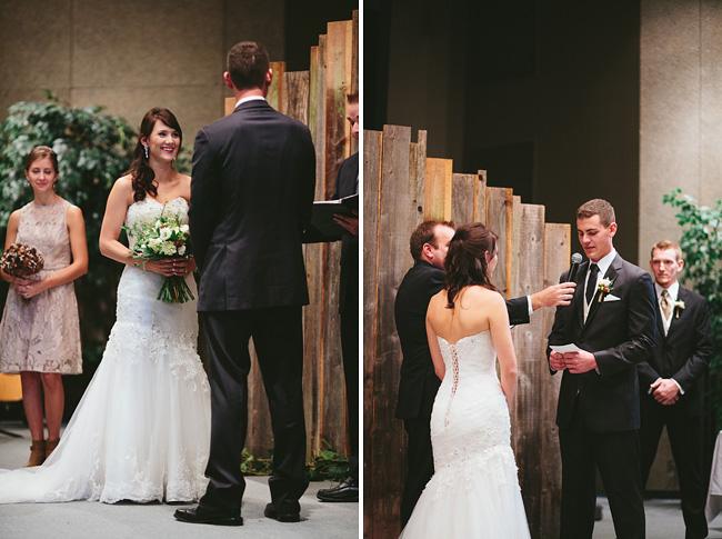 Rustic-Abbotsford-Wedding-018