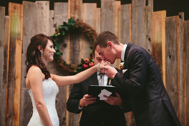 Rustic-Abbotsford-Wedding-020