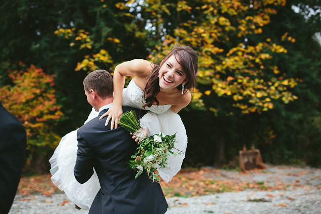Rustic-Abbotsford-Wedding-029