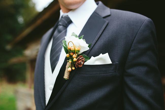 Rustic-Abbotsford-Wedding-030
