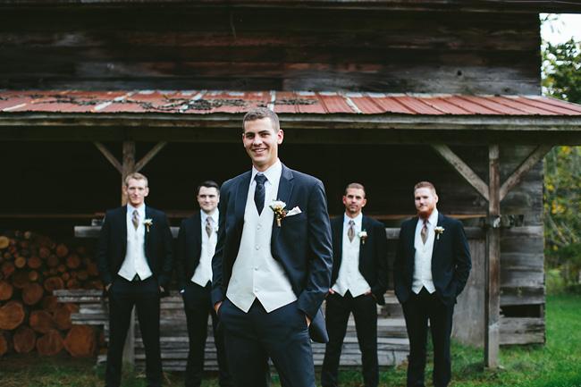 Rustic-Abbotsford-Wedding-031