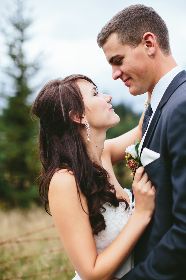 Rustic-Abbotsford-Wedding-037