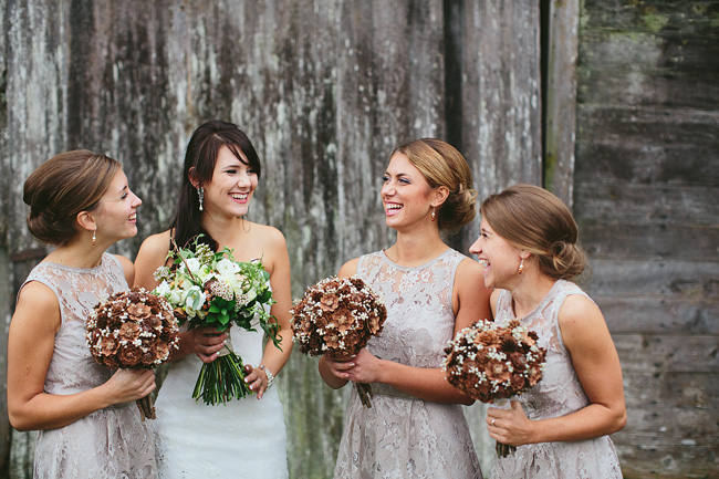 Rustic-Abbotsford-Wedding-039