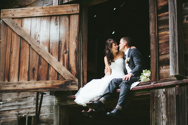Rustic-Abbotsford-Wedding-042