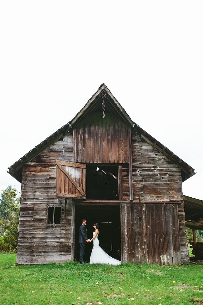 Rustic-Abbotsford-Wedding-045