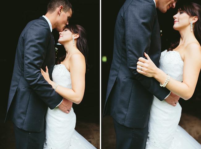 Fraser Valley Wedding Photos