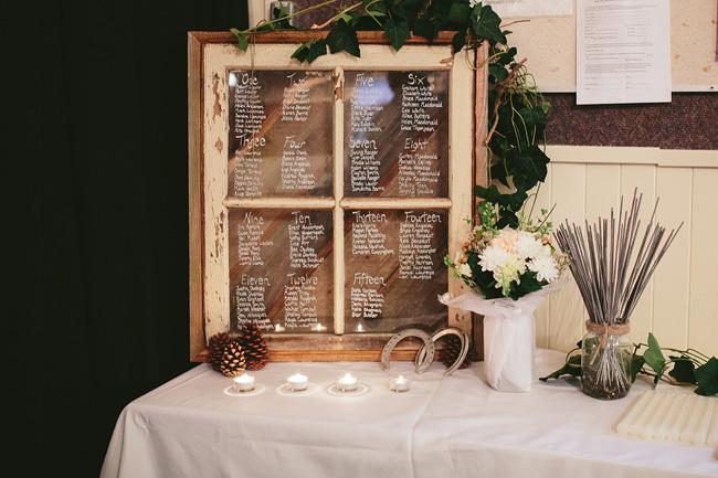 Rustic-Abbotsford-Wedding-060