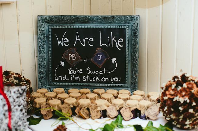 Rustic-Abbotsford-Wedding-061