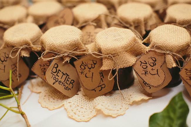 Rustic-Abbotsford-Wedding-062