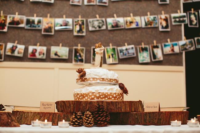 Rustic-Abbotsford-Wedding-063