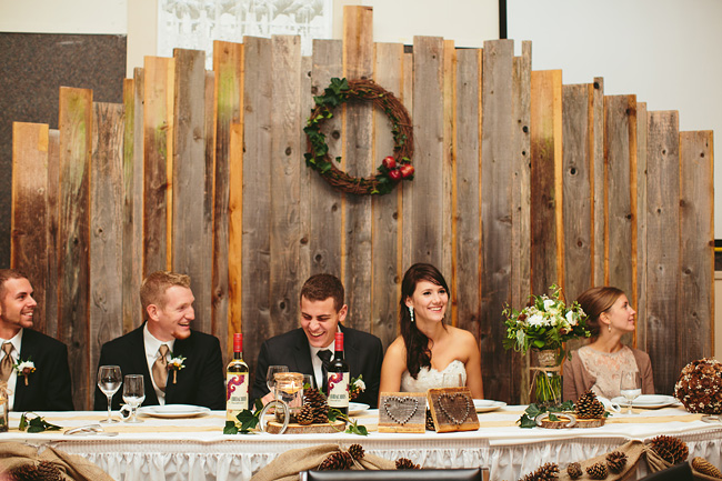 Rustic-Abbotsford-Wedding-065