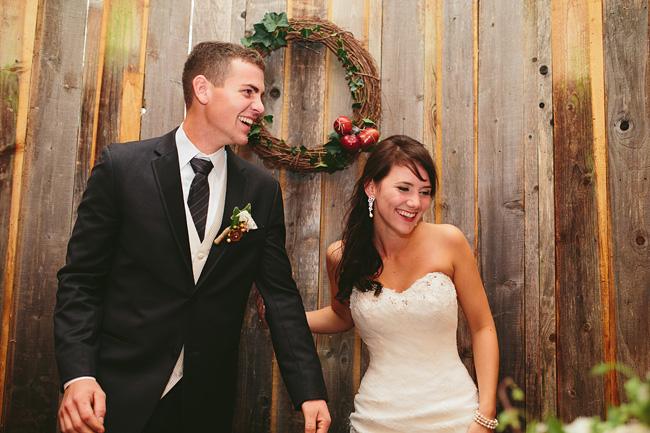 Rustic-Abbotsford-Wedding-067