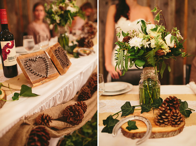 Rustic-Abbotsford-Wedding-068