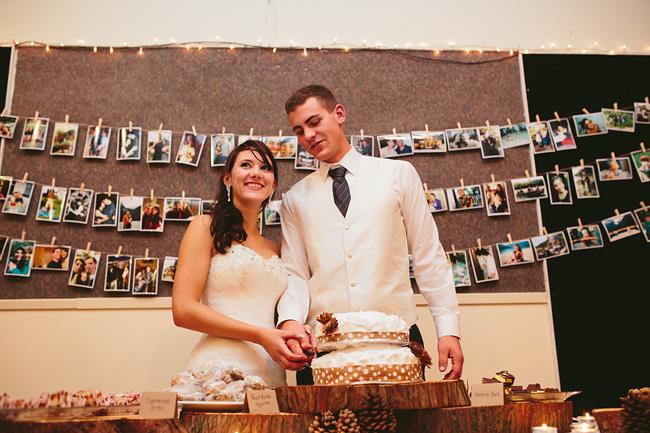 Rustic-Abbotsford-Wedding-069