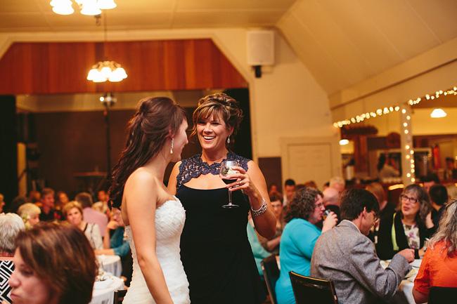 Rustic-Abbotsford-Wedding-071