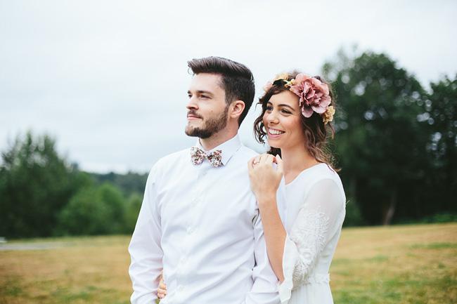 Bohemian-Wedding-British-Columbia-003