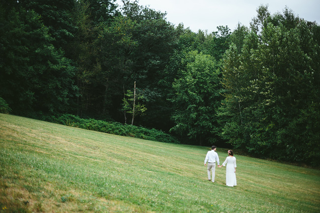 Bohemian-Wedding-British-Columbia-004