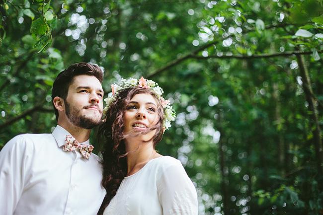 Bohemian-Wedding-British-Columbia-020