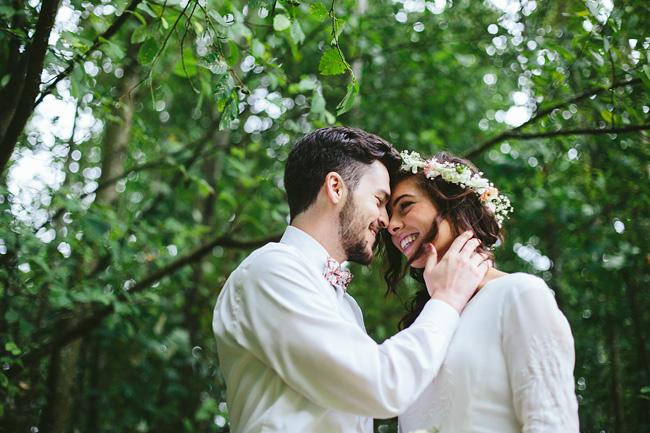Bohemian-Wedding-British-Columbia-022