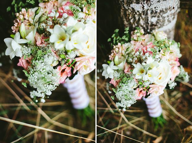 Bohemian-Wedding-British-Columbia-023