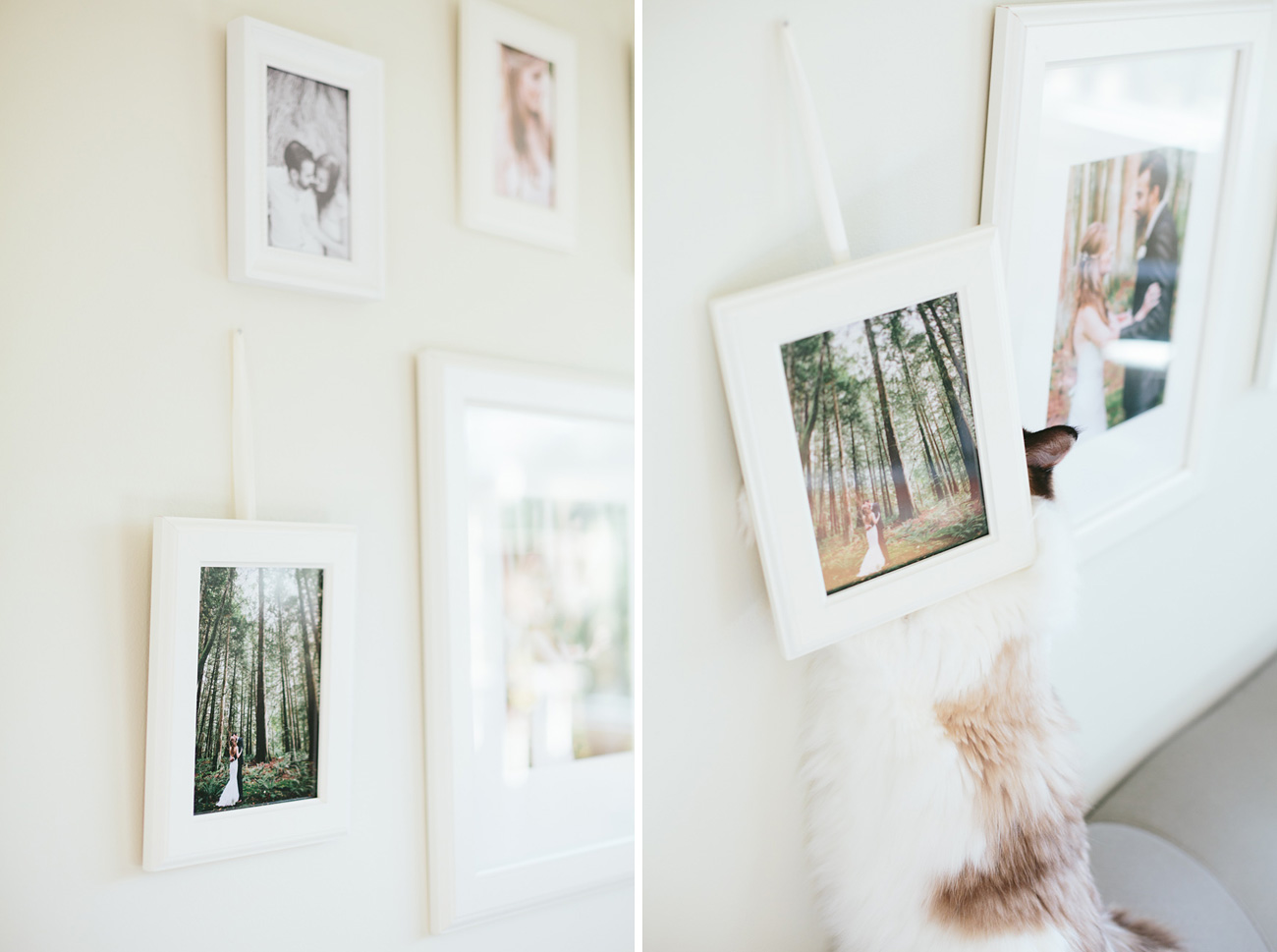 002-how-to-design-gallery-wall