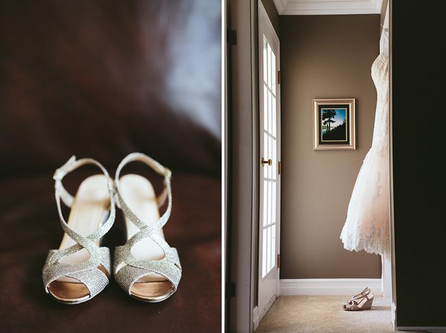 002-secret-garden-abbotsford-wedding-