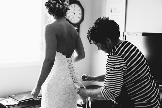 005-secret-garden-abbotsford-wedding-