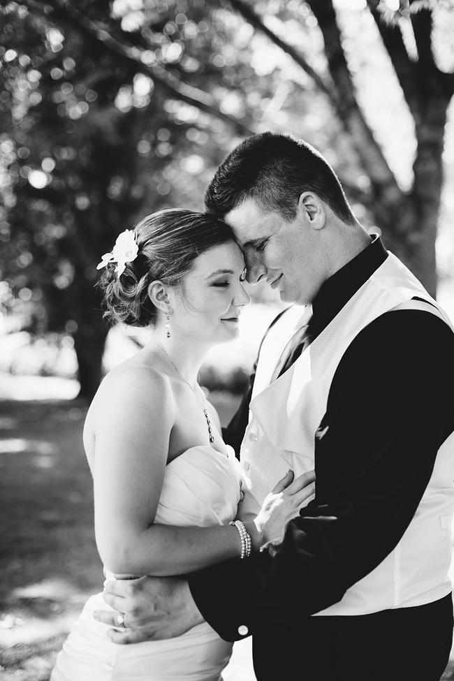 Yarrow Wedding Photographer