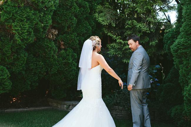 016-secret-garden-abbotsford-wedding-
