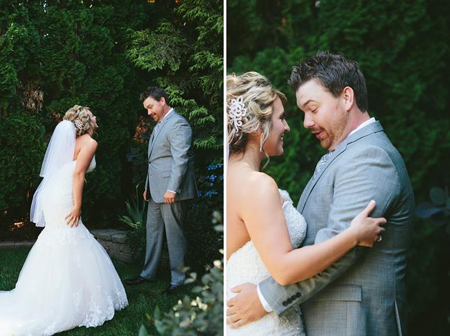 017-secret-garden-abbotsford-wedding-