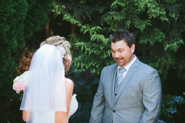 019-secret-garden-abbotsford-wedding-