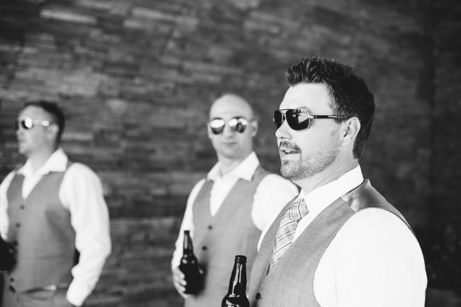 023-secret-garden-abbotsford-wedding-